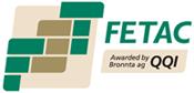 Learnsafe FETAC Lvl 6 Manual Handling